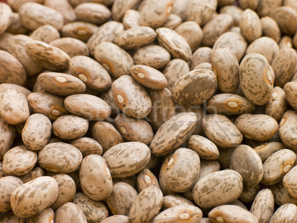 Pinto Beans Stock photo © monkey_business