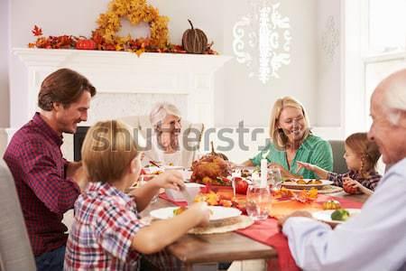 традиции семейного и домашнего воспитания в англии композицию или