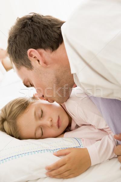 люди возбуждение фото отец дочь сообщать
