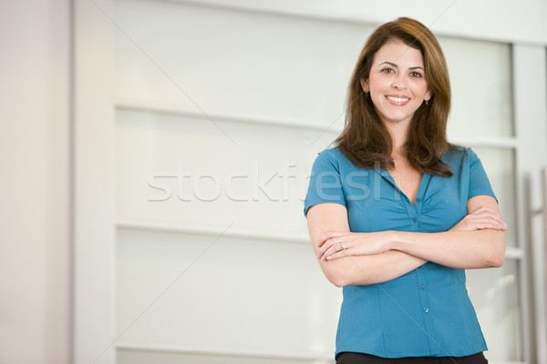 Horizontal Stock photo © monkey_business