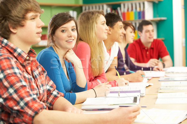 General Information on Studying in Singapore