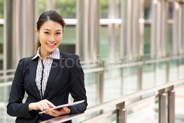 Randevú malajziai kínai lány