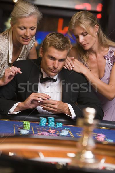 Slot игровые автоматы скачать