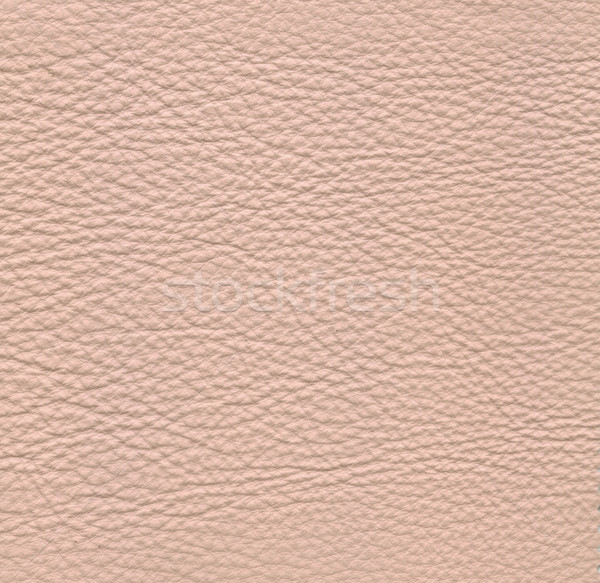 pink leather texture Stock photo © montego