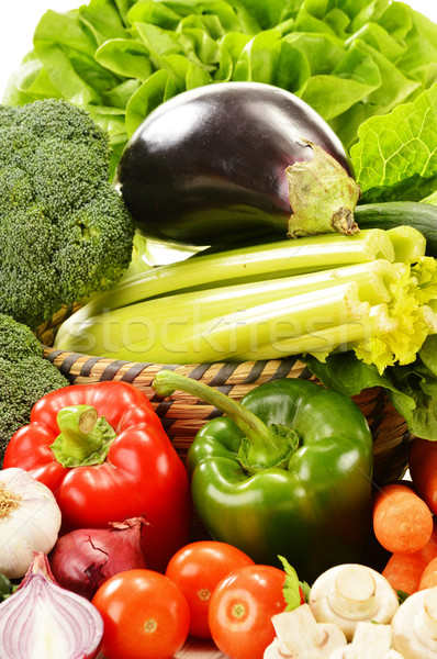 рецепты блюд для диеты 5
