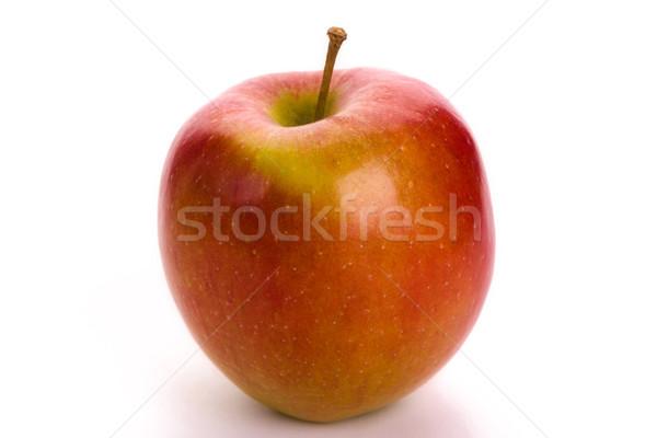 Apfel Stock photo © Moradoheath