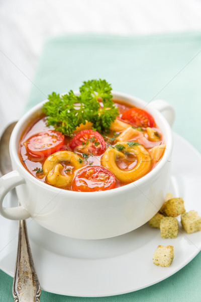 kohl diät suppe rezept