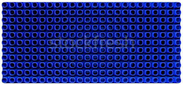 Resumen patrón fondo wallpaper Foto stock © motttive