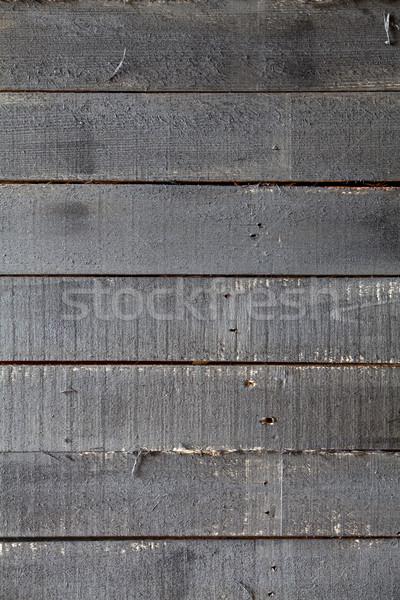 Drewna tle tle pokładzie Zdjęcia stock © mpessaris