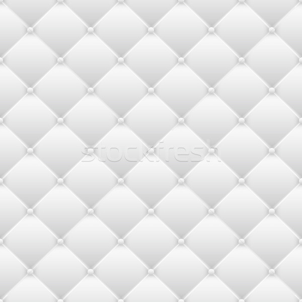 Upholstery luxury elegant vector background texture Stock photo © MPFphotography