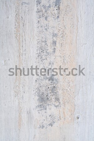 Weathered damaged wall Stock photo © mrakor