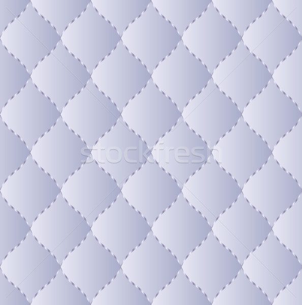seamless pattern Stock photo © mtmmarek