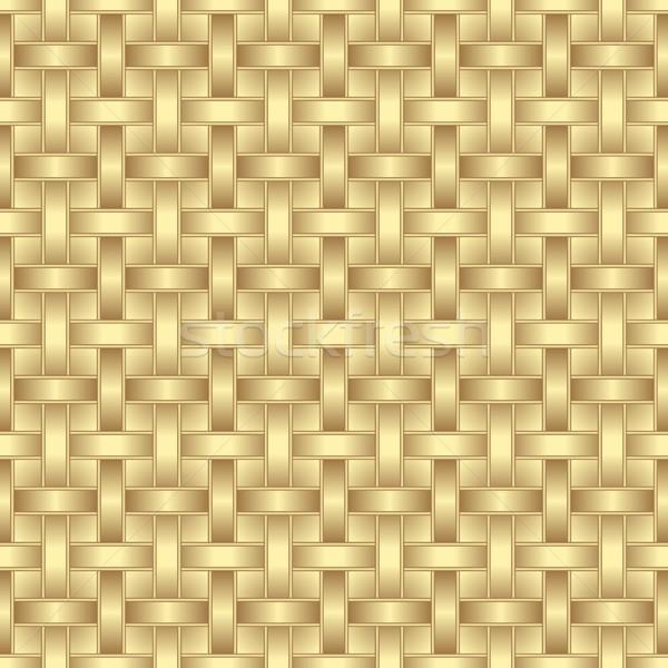 шаблон текстуры вектора иллюстрация бесшовный Сток-фото © mtmmarek
