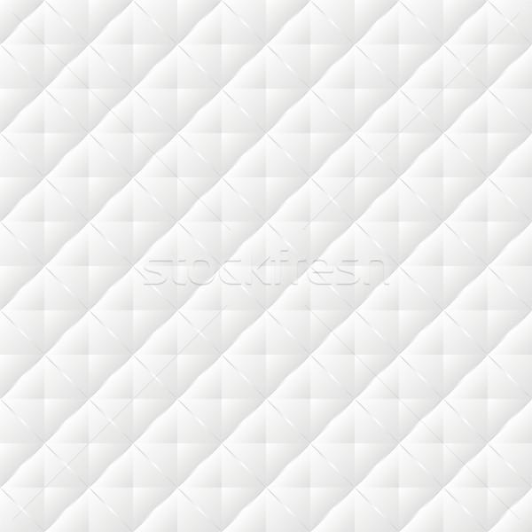 white neutral  background Stock photo © mtmmarek