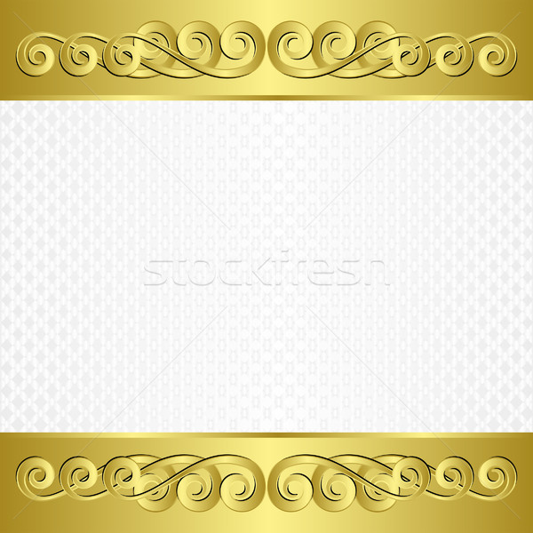 white background Stock photo © mtmmarek