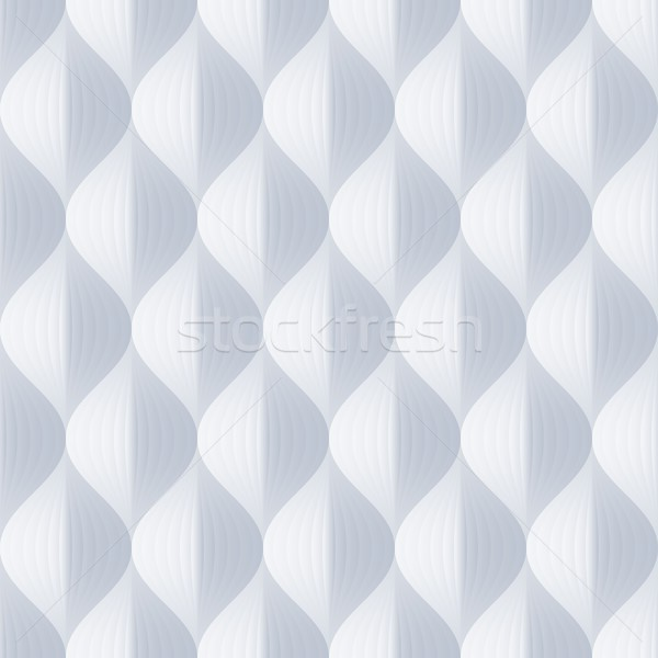 Minta klasszikus végtelen minta fény ruha antik Stock fotó © mtmmarek