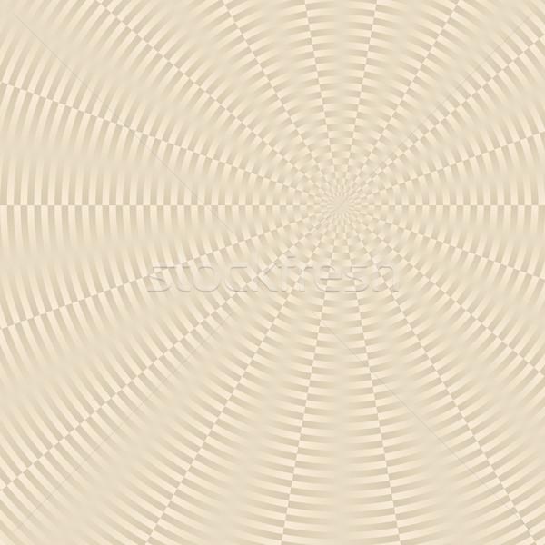современных дизайна фон фон темам бежевый Сток-фото © mtmmarek