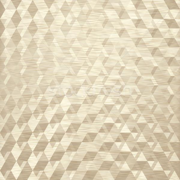Tekstury żółty streszczenie świetle projektu wzór Zdjęcia stock © mtmmarek