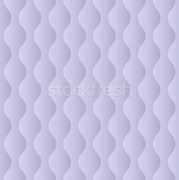 wavy background Stock photo © mtmmarek