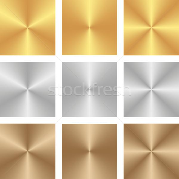 texture Stock photo © mtmmarek