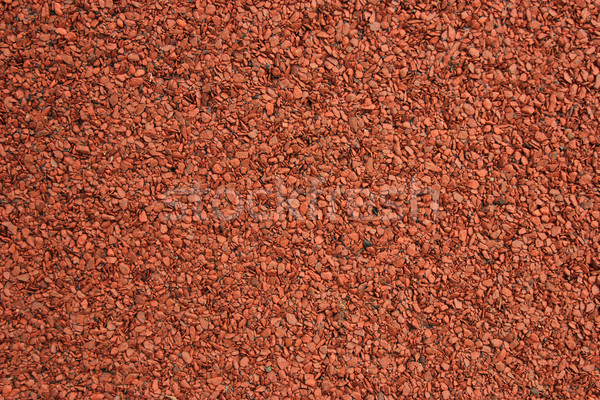 red shingle Stock photo © mtmmarek
