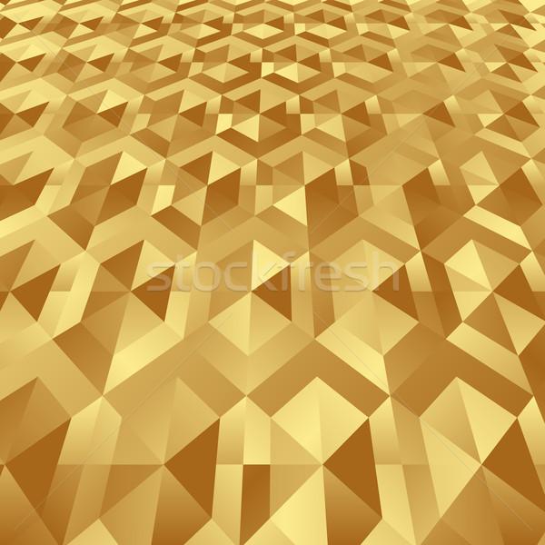геометрический текстуры карт графических современных Сток-фото © mtmmarek