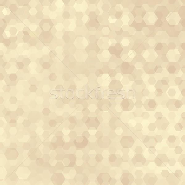 Streszczenie tekstury tle karty wzór nowoczesne Zdjęcia stock © mtmmarek