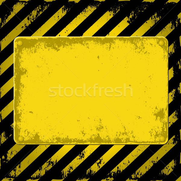 grunge background Stock photo © mtmmarek