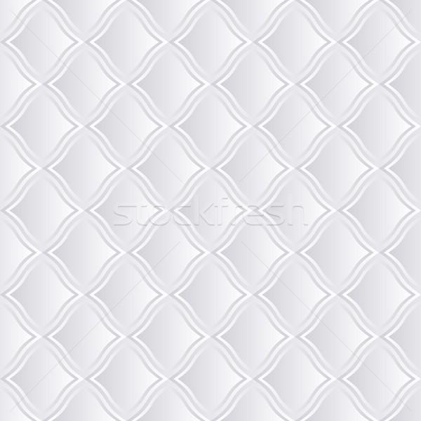 Dekoratív dísz végtelen minta tapéta Stock fotó © mtmmarek