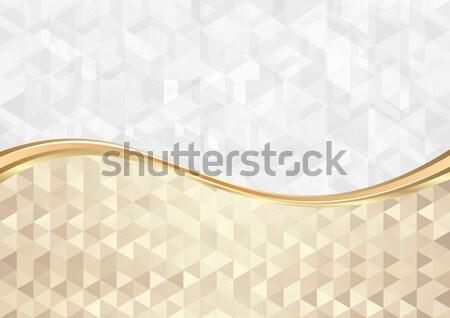 textile Stock photo © mtmmarek