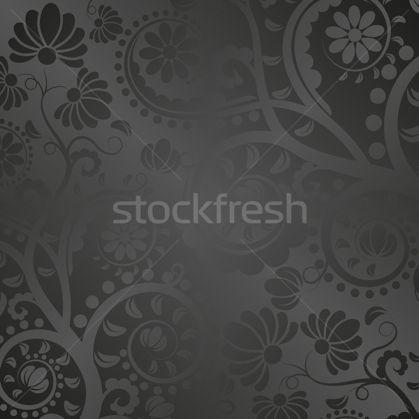 satin background Stock photo © mtmmarek