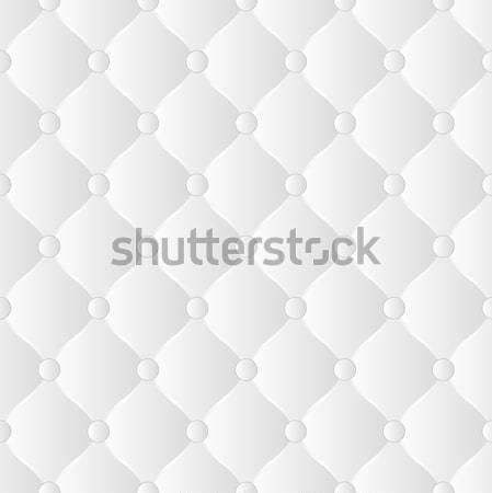 white background seamless Stock photo © mtmmarek