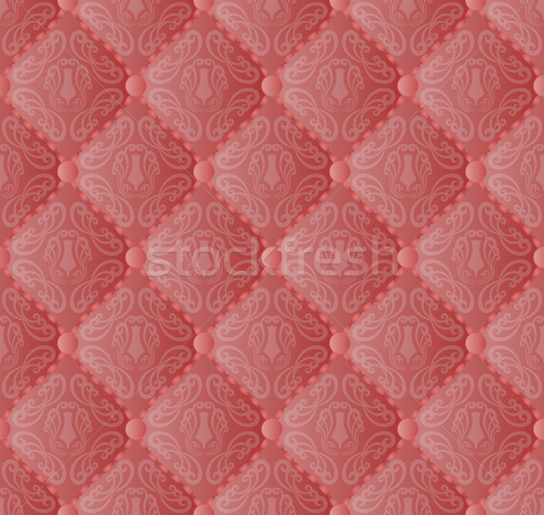red background Stock photo © mtmmarek