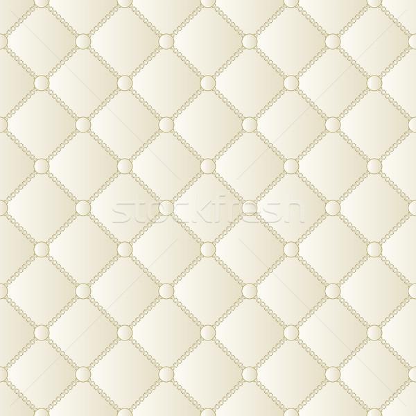 creamy pattern Stock photo © mtmmarek