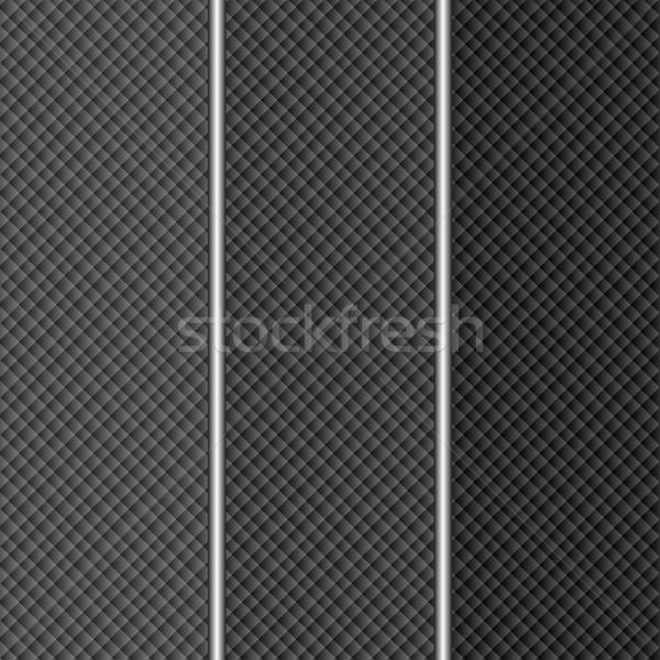 dark background Stock photo © mtmmarek