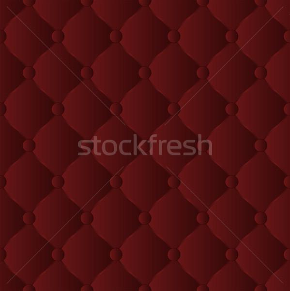 burgundy background Stock photo © mtmmarek