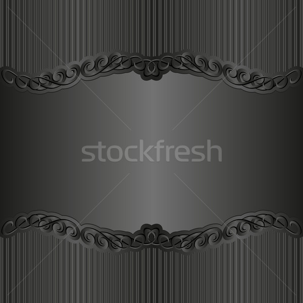 background Stock photo © mtmmarek