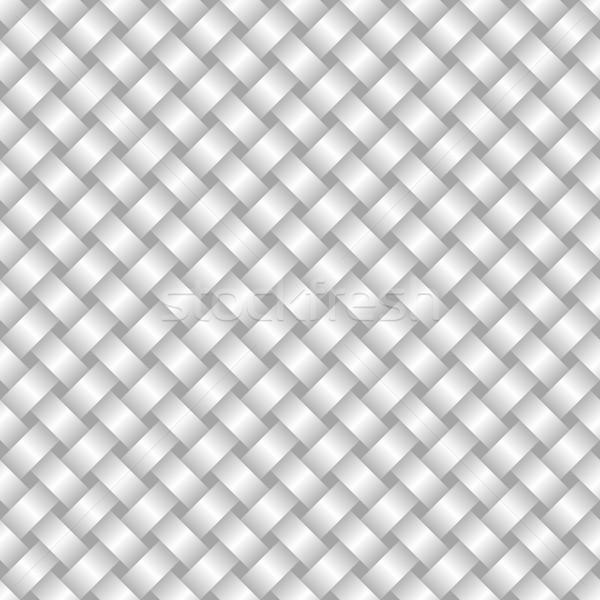 white pattern Stock photo © mtmmarek