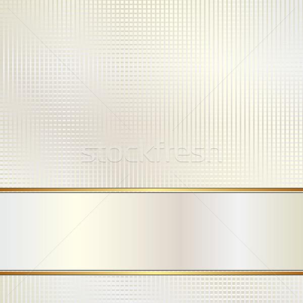 shiny background Stock photo © mtmmarek