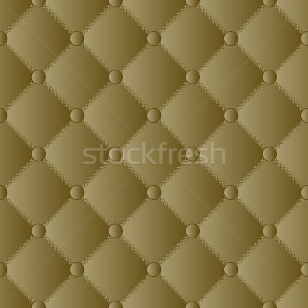 brown pattern Stock photo © mtmmarek