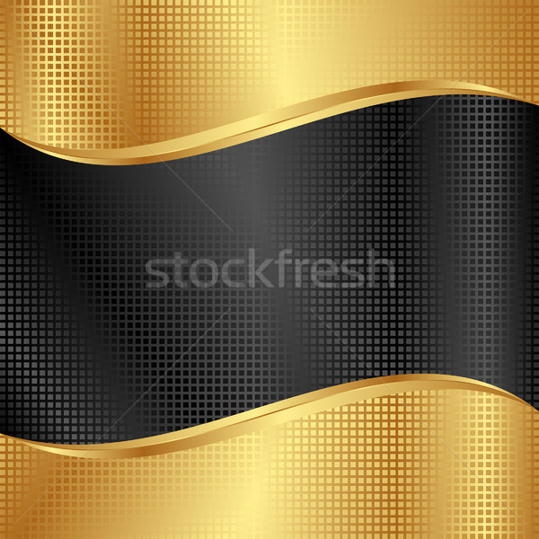 Noir or texture design style texte Photo stock © mtmmarek