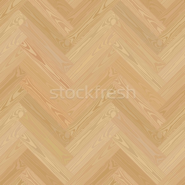 parquet Stock photo © mtmmarek