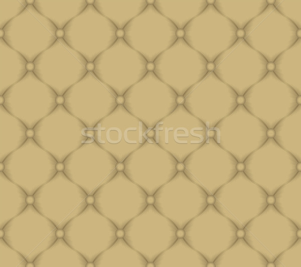 quilted fabric Stock photo © mtmmarek