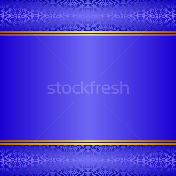 background Stock photo © mtmmarek