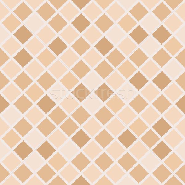 seamless texture Stock photo © mtmmarek