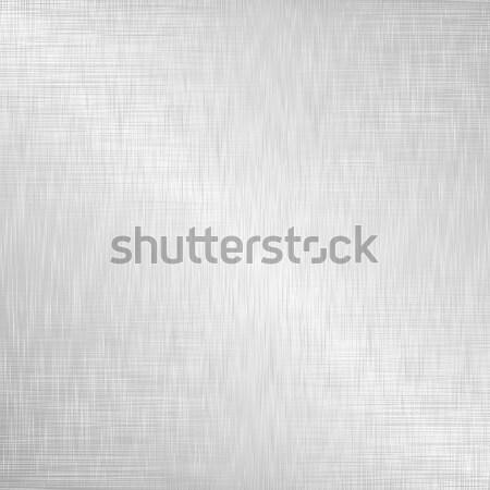 中性 抽象的な 背景 亀裂 実例 背景 ストックフォト © mtmmarek