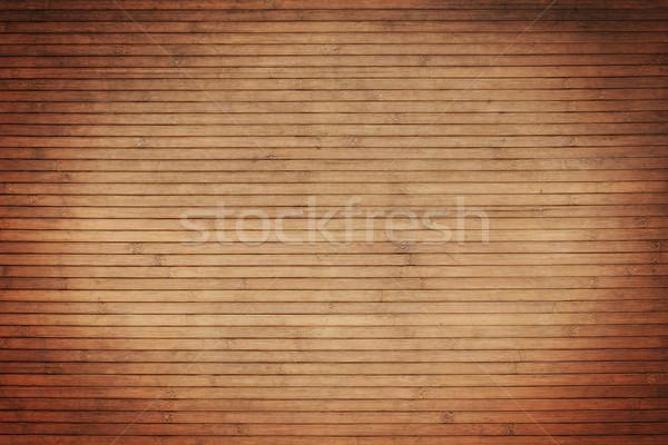 slats background Stock photo © mtmmarek