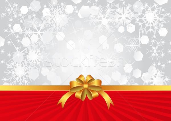 christmas Stock photo © mtmmarek