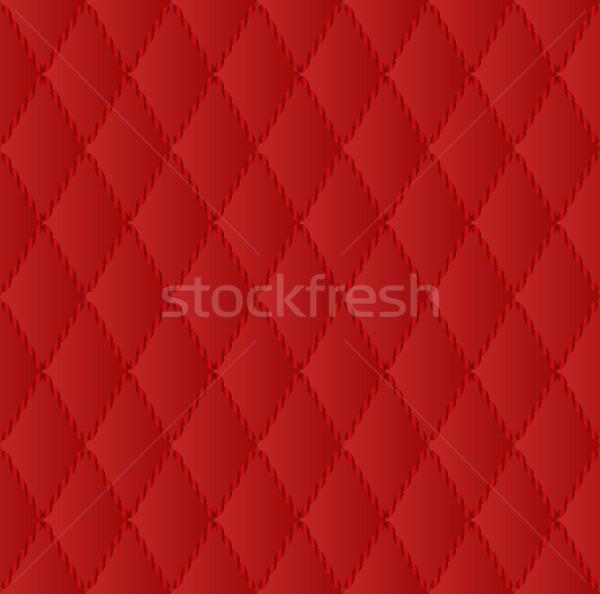 texture seamless Stock photo © mtmmarek