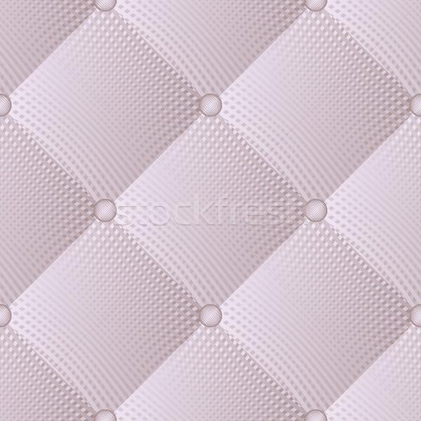 ткань текстильной материальных элемент Сток-фото © mtmmarek